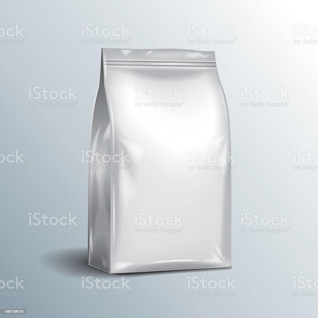 packaging vector art illustration