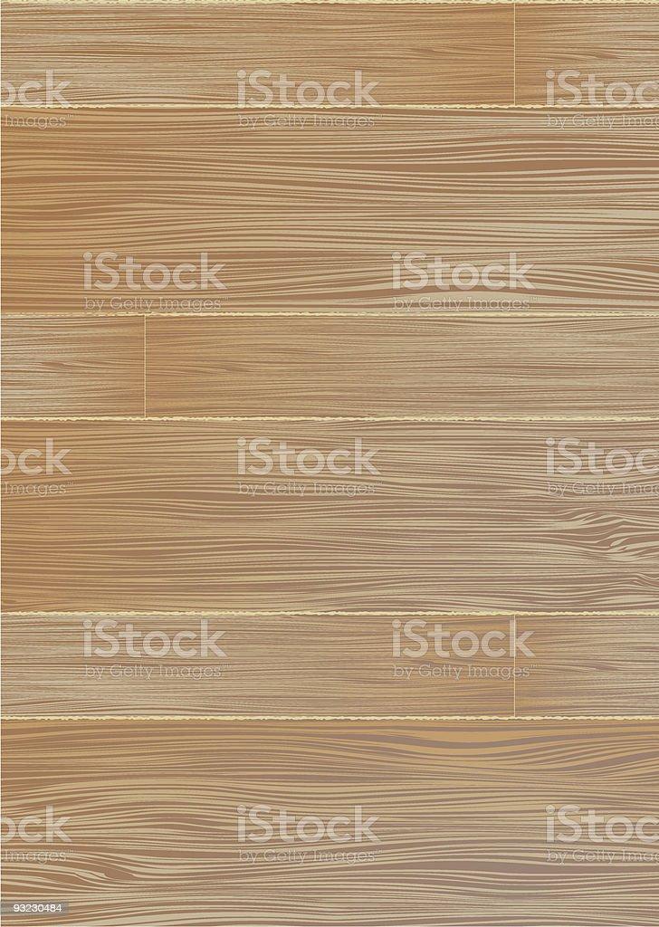 pale wood grain royalty-free stock vector art