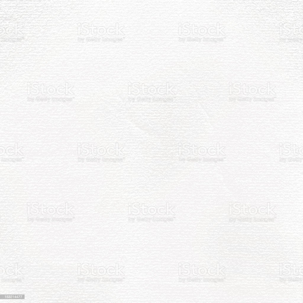 Paper texture. 1 credit. Blank white watercolor sheet damages scratches vector art illustration