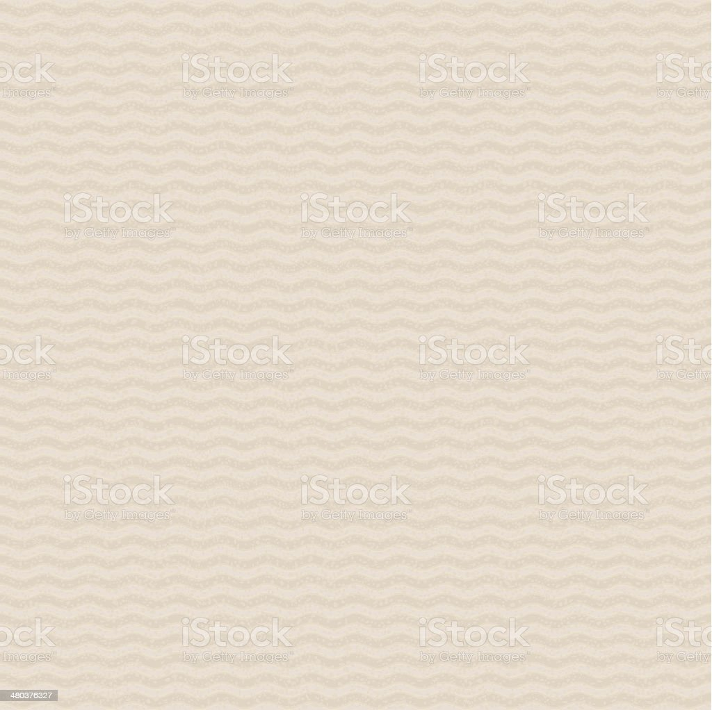Paper texture background vector art illustration