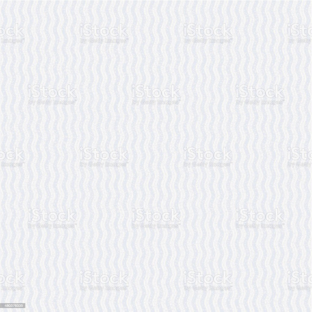 Paper texture background royalty-free stock vector art
