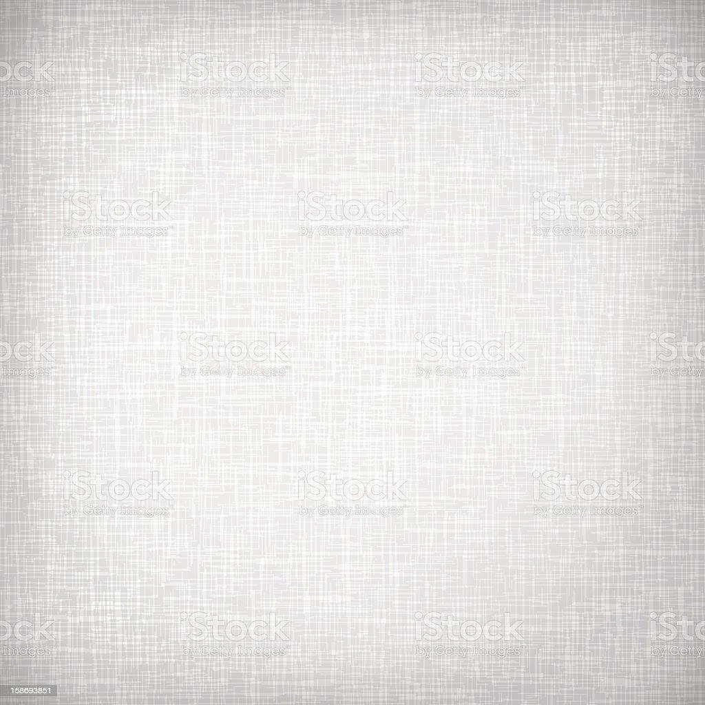 Paper texture vector art illustration