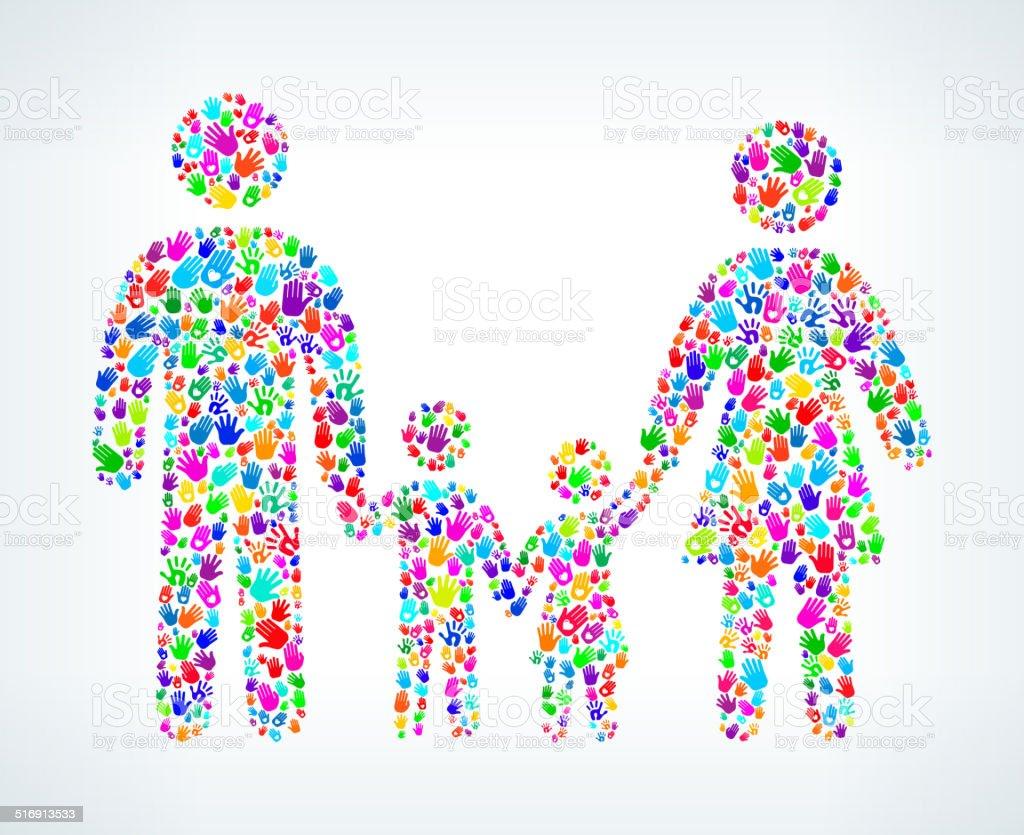 Risultati immagini per immagini free genitori e figli