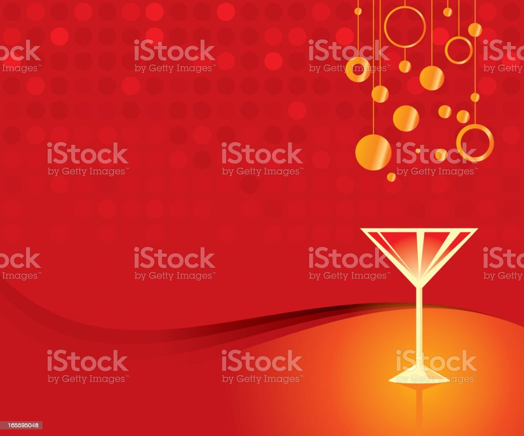party royalty-free stock vector art