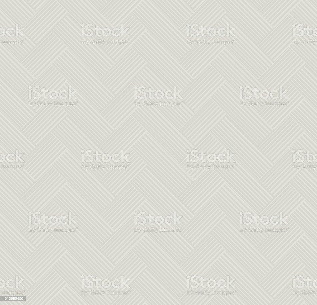 pastel color geometry seamless pattern vector art illustration