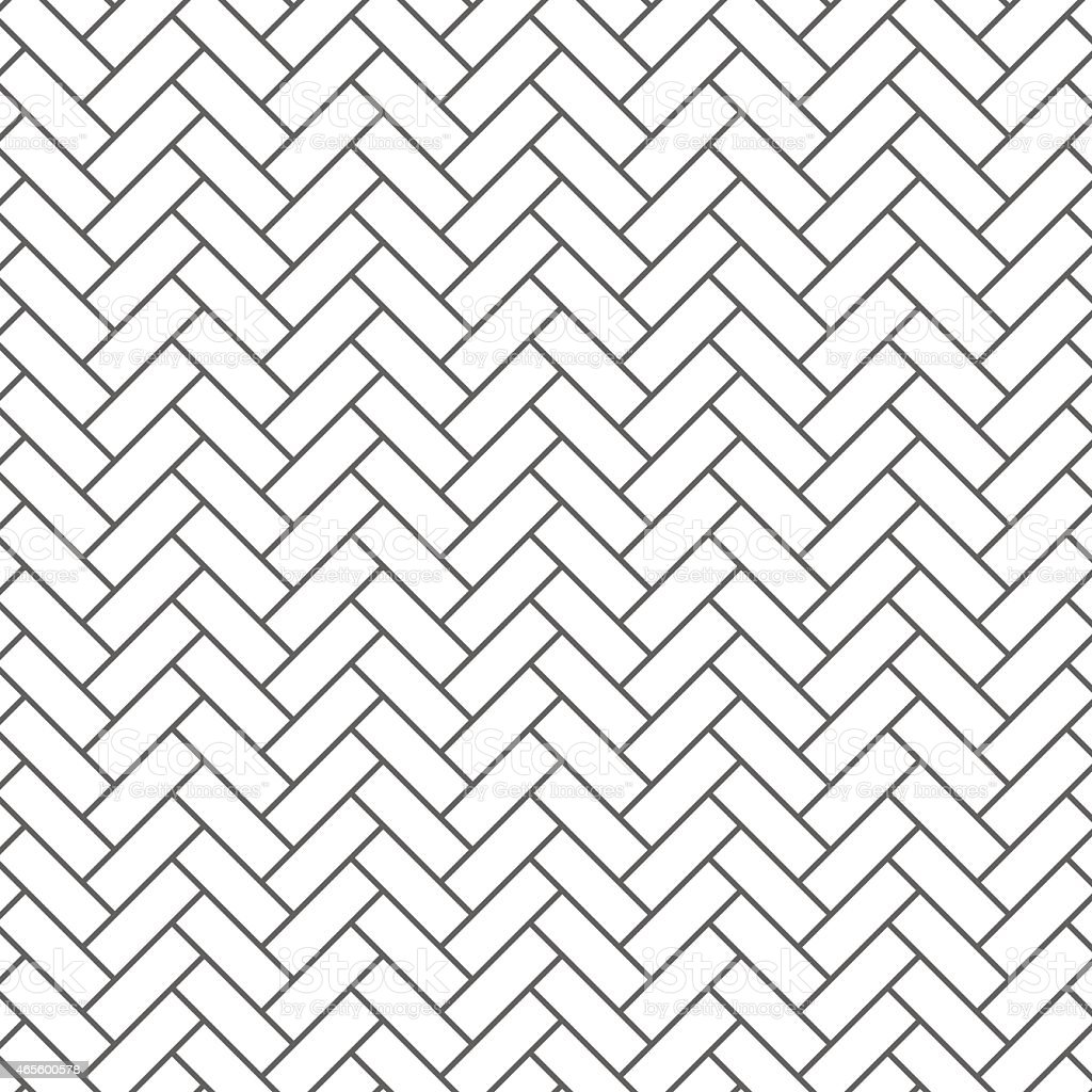 Pattern background 23 vector art illustration