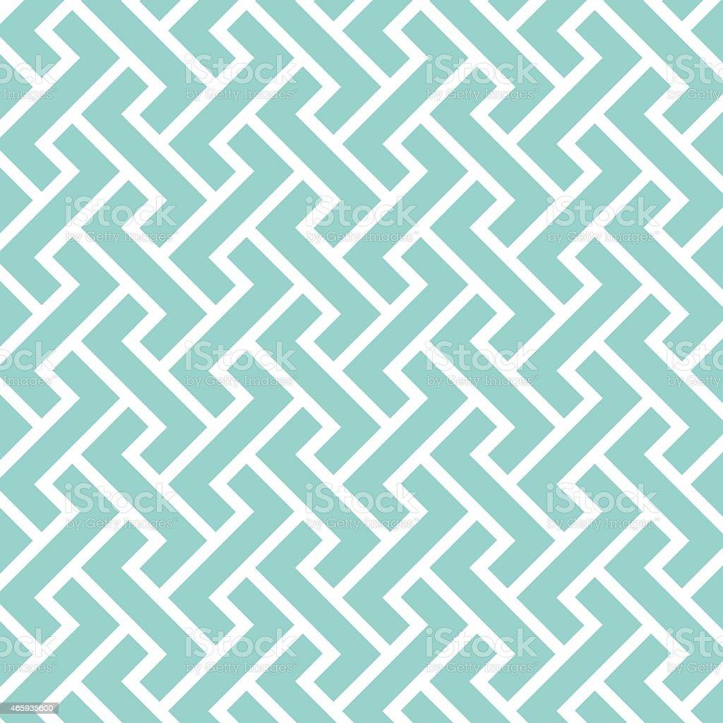 Pattern background 25 vector art illustration