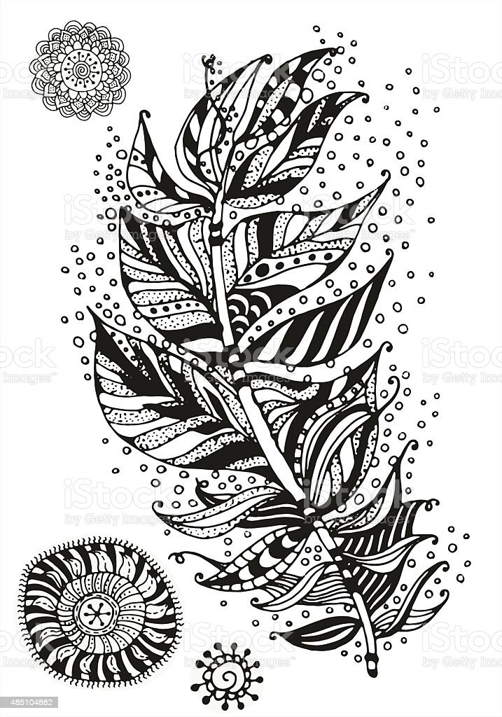 Christmas Coloring Pages That You Can Color On The