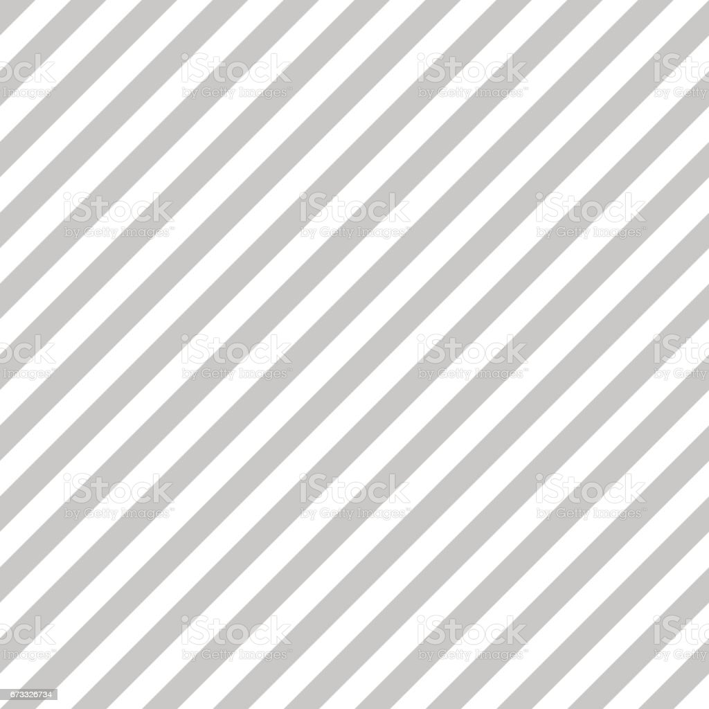 And black diagonal stripes background seamless background or wallpaper - Pattern Stripe Seamless Gray And White Colors Diagonal Pattern Stripe Abstract Background Vector Royalty