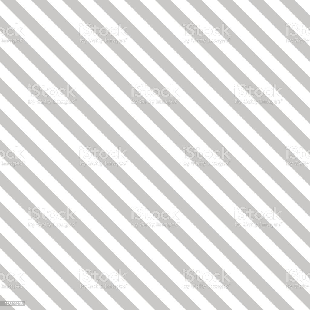 And black diagonal stripes background seamless background or wallpaper - Pattern Stripe Seamless Gray And White Colors Diagonal Pattern Stripe Abstract Background Vector