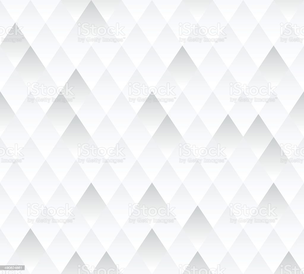 pattern-koso-05 vector art illustration