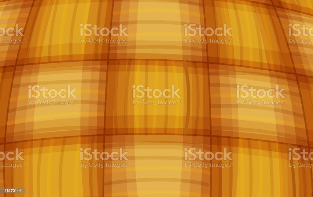 Patterns royalty-free stock vector art