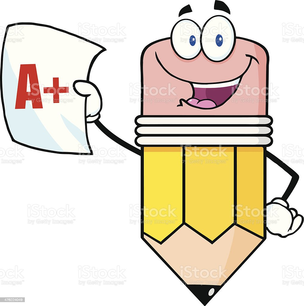Image result for report card clip art