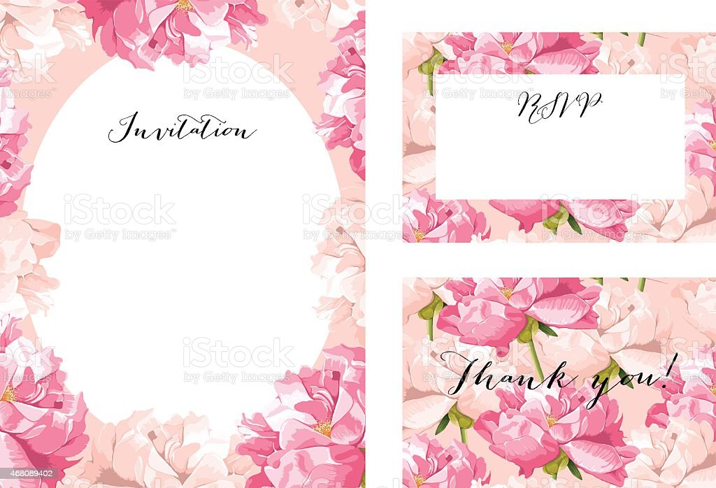 Example Of Wedding Invitation with good invitations ideas