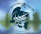 perch  logo