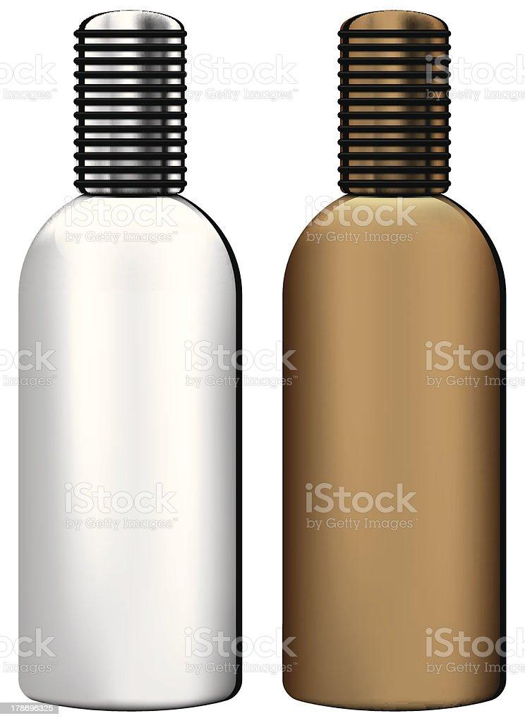 perfume vector royalty-free stock vector art