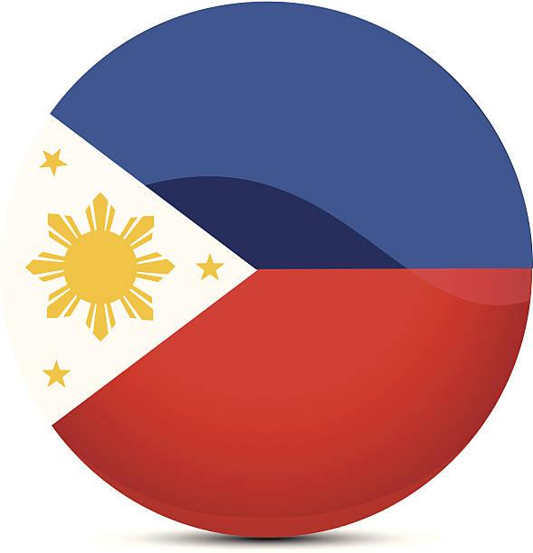 clip art philippine flag - photo #31