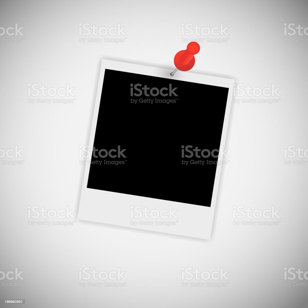 Photo application icons vector illustration royalty-free stock vector art