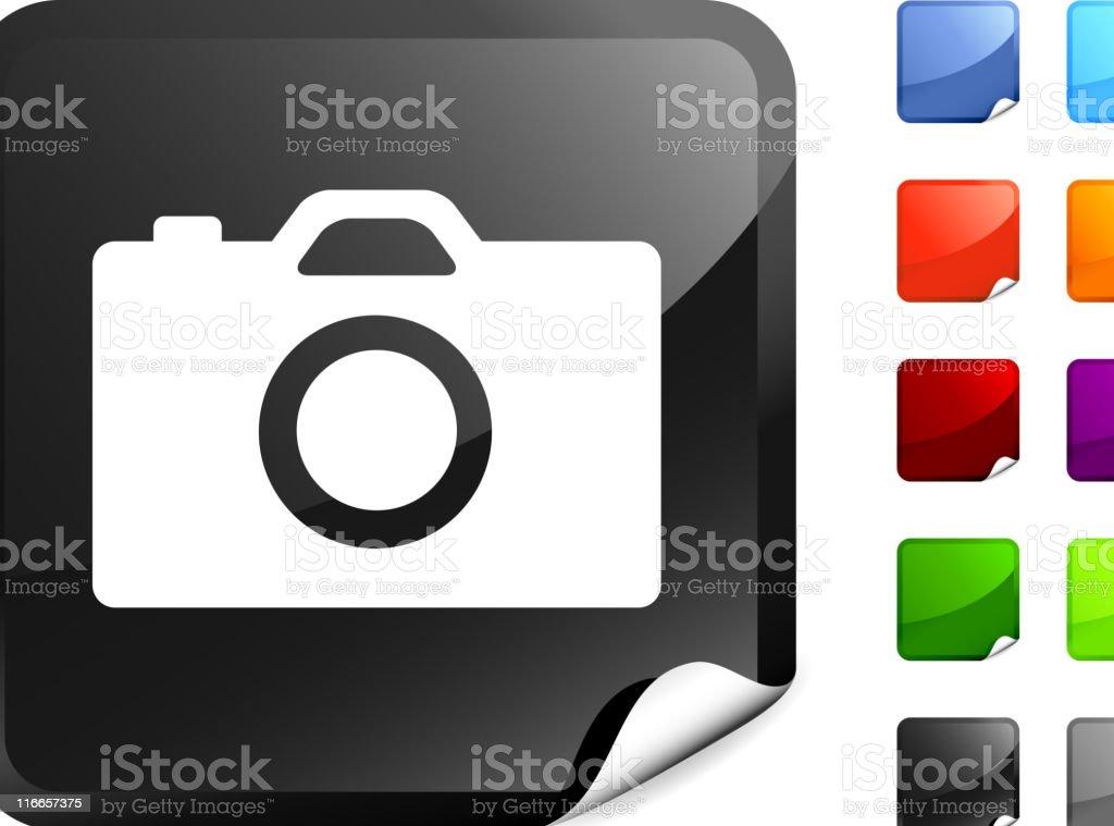 photo camera internet royalty free vector art royalty-free stock vector art
