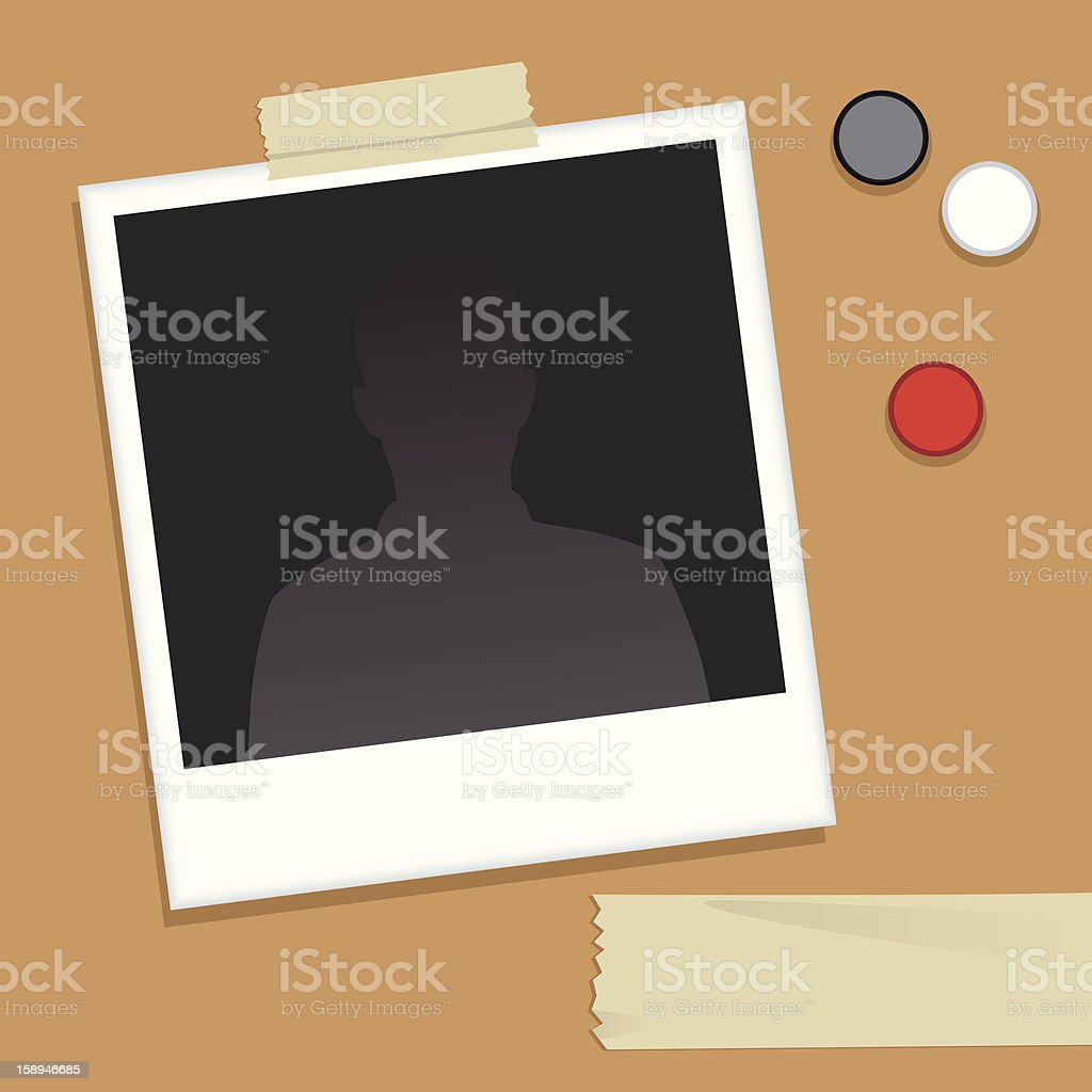 Photo royalty-free stock vector art
