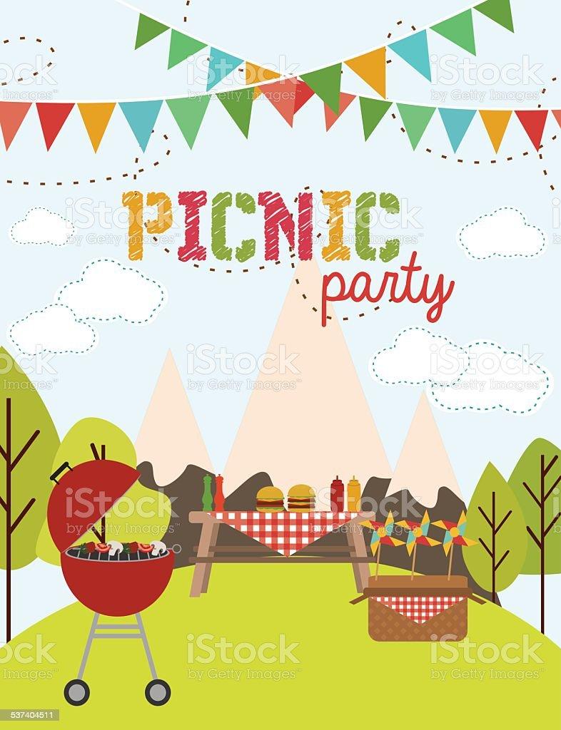 picnic clip art  vector images   illustrations istock blanket clip art black and white blanket clip art images