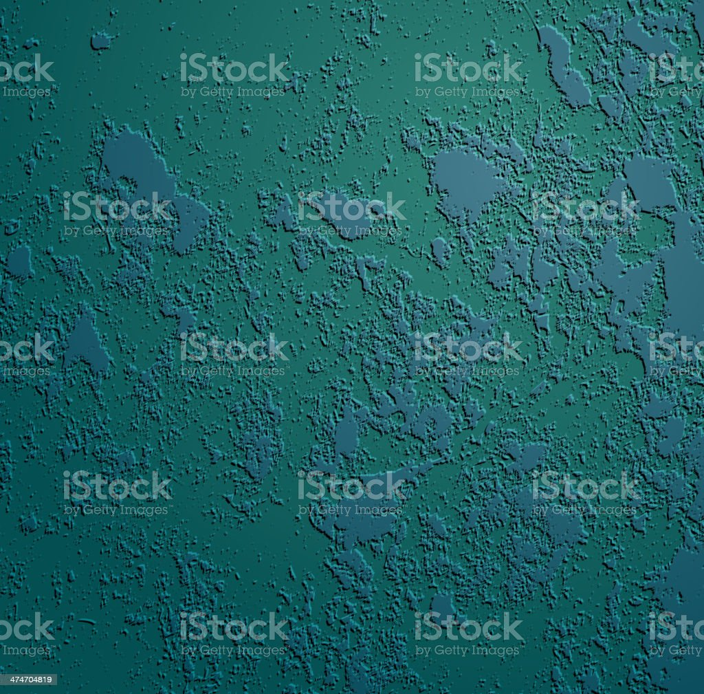 plaster02 royalty-free stock vector art