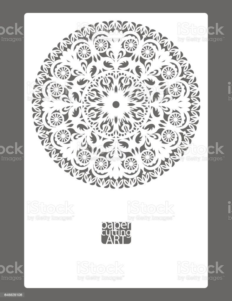 Plate14_05_3 vector art illustration