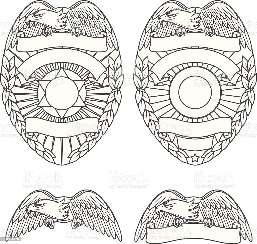 best firefighter badges coloring pages gallery printable