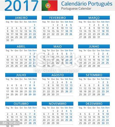 Schoolvakanties 2019 Nederland Kalender