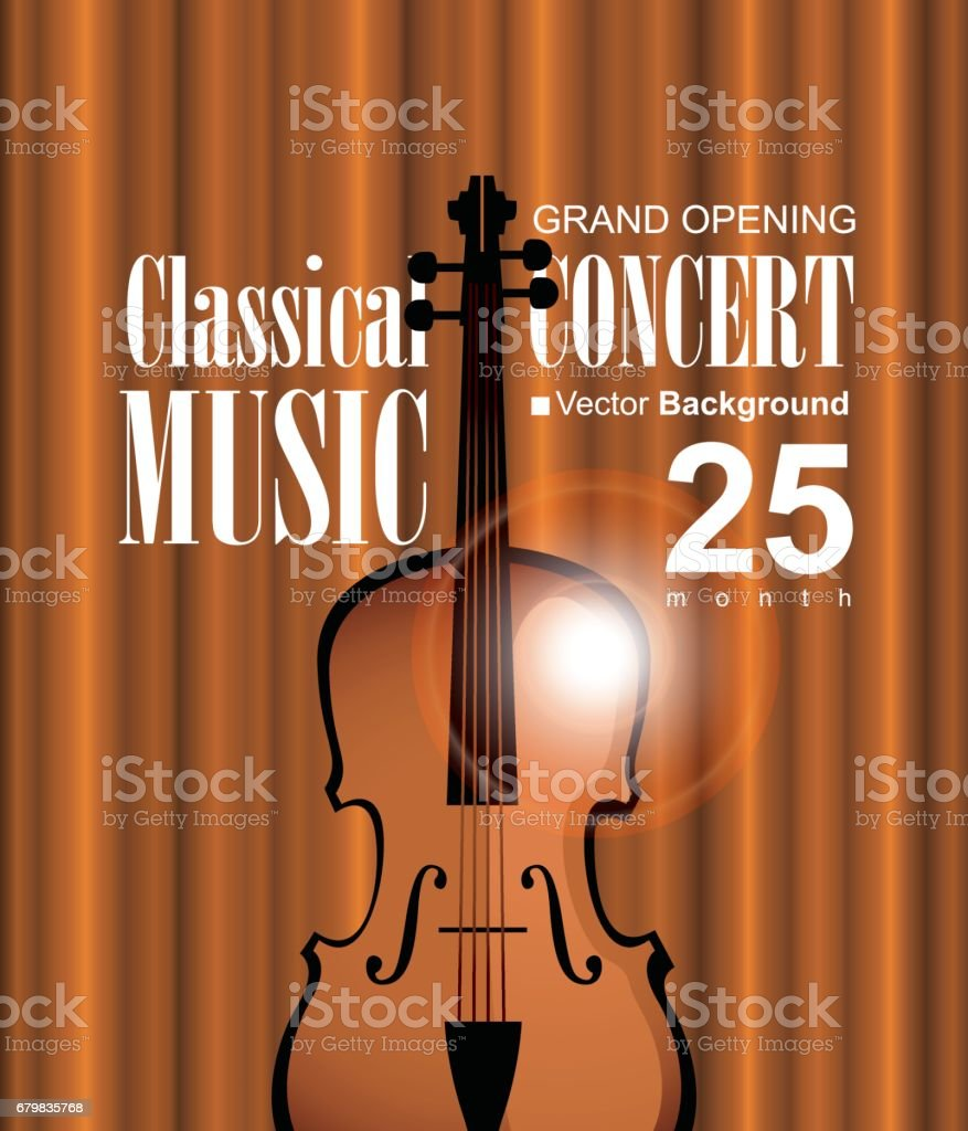 influence of baroque music to classical music essay Summary of western classical music the baroque era of western classical music is usually defined as the of italian and french influence.