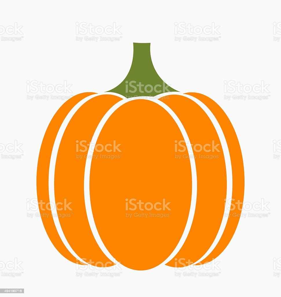 Image result for small pumpkin illustration