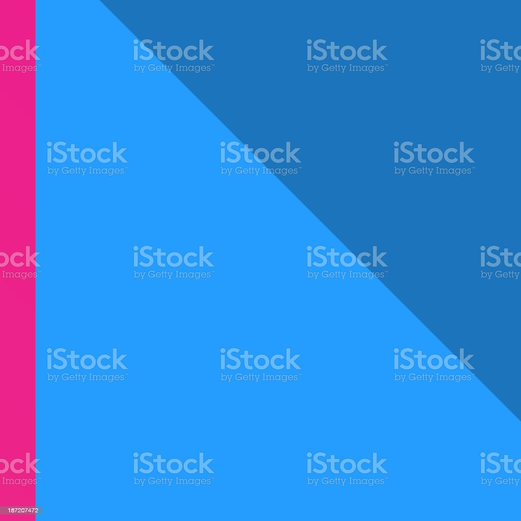 rays background royalty-free stock vector art