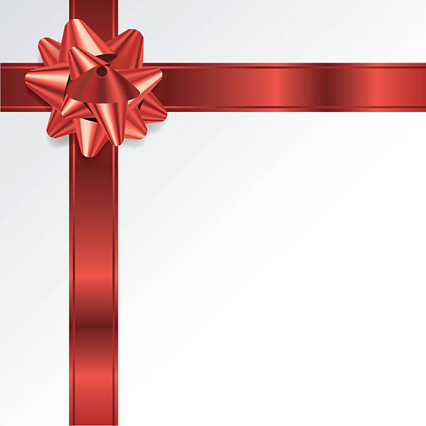 Wrapping Paper Clip Art, Vector Images & Illustrations ...