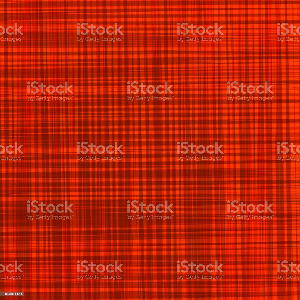 red fabric texture background vector art illustration
