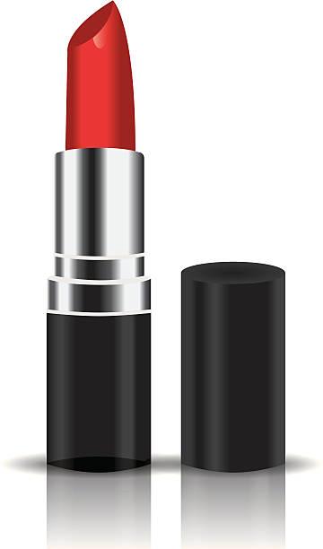lipstick clipart - photo #45