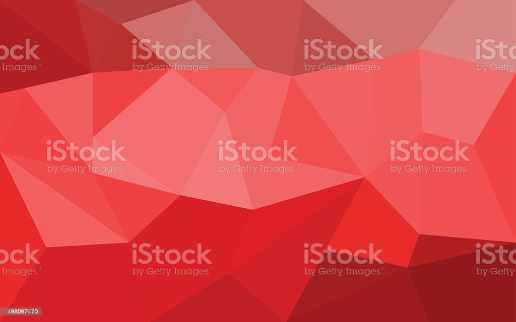 High Resolution Orange And Pink Fractal Background stock photo ...