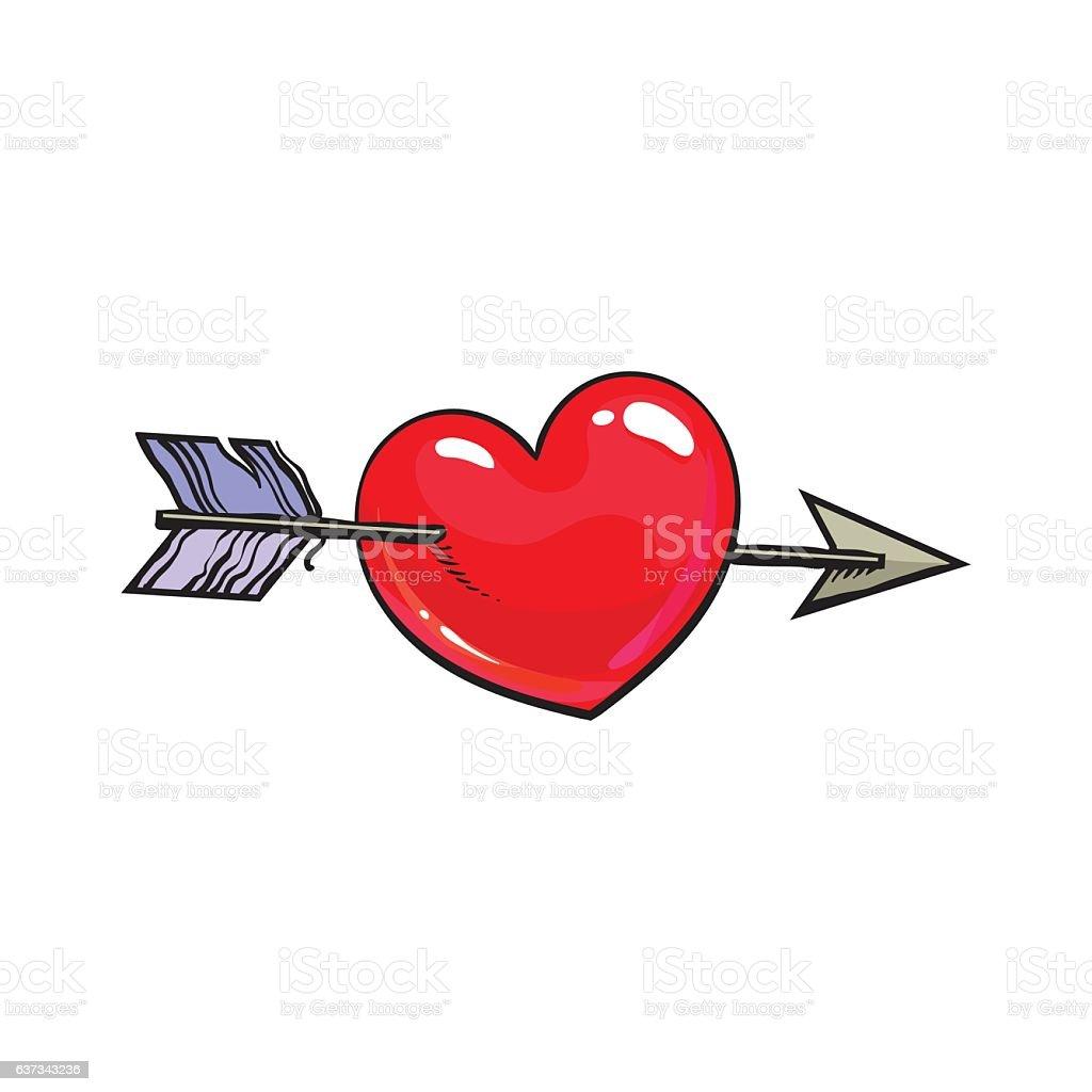 i heart cupid dating