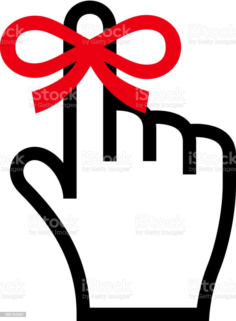reminder clip art  vector images   illustrations istock reminder clip art gift reminder clip art images free