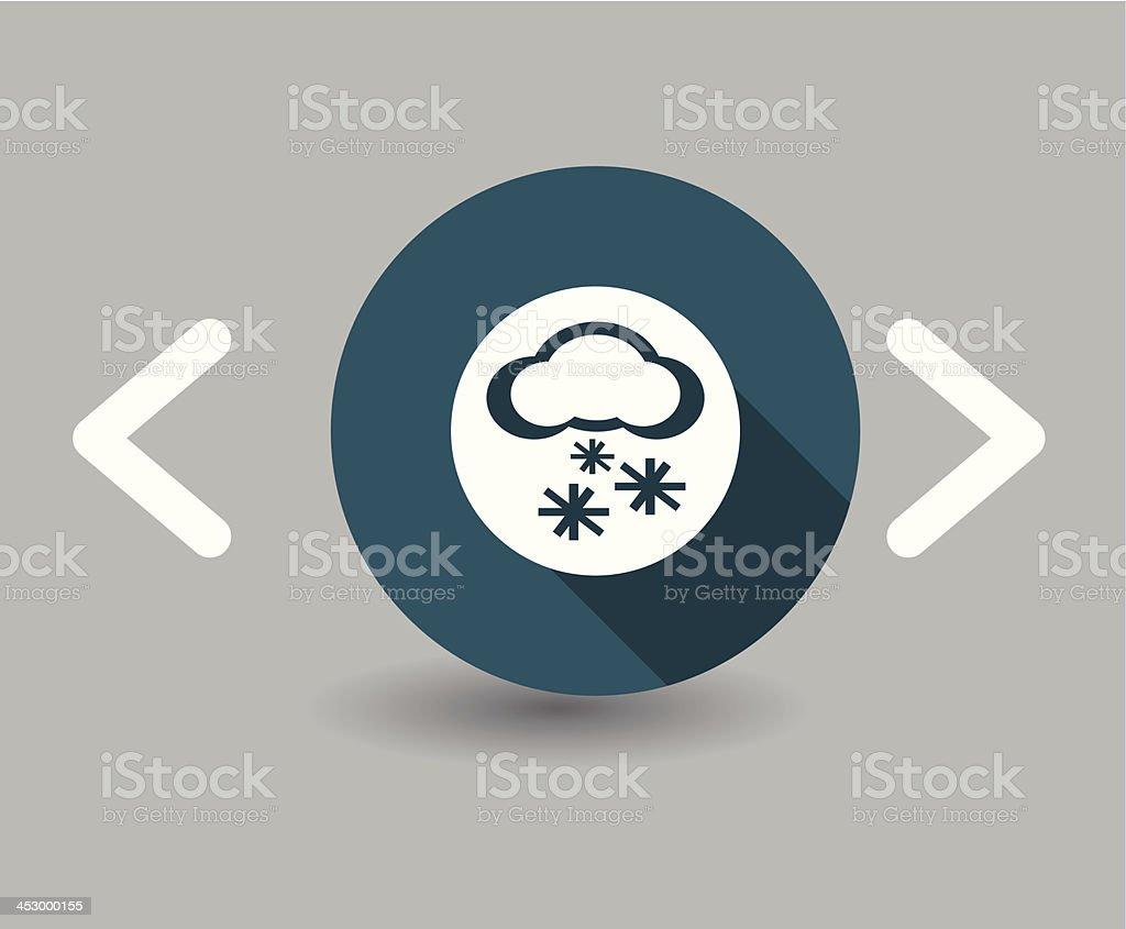 repair icons royalty-free stock vector art