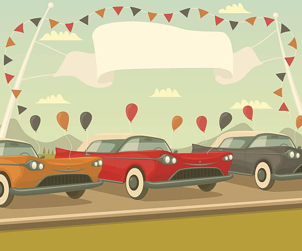 clipart car dealership - photo #33