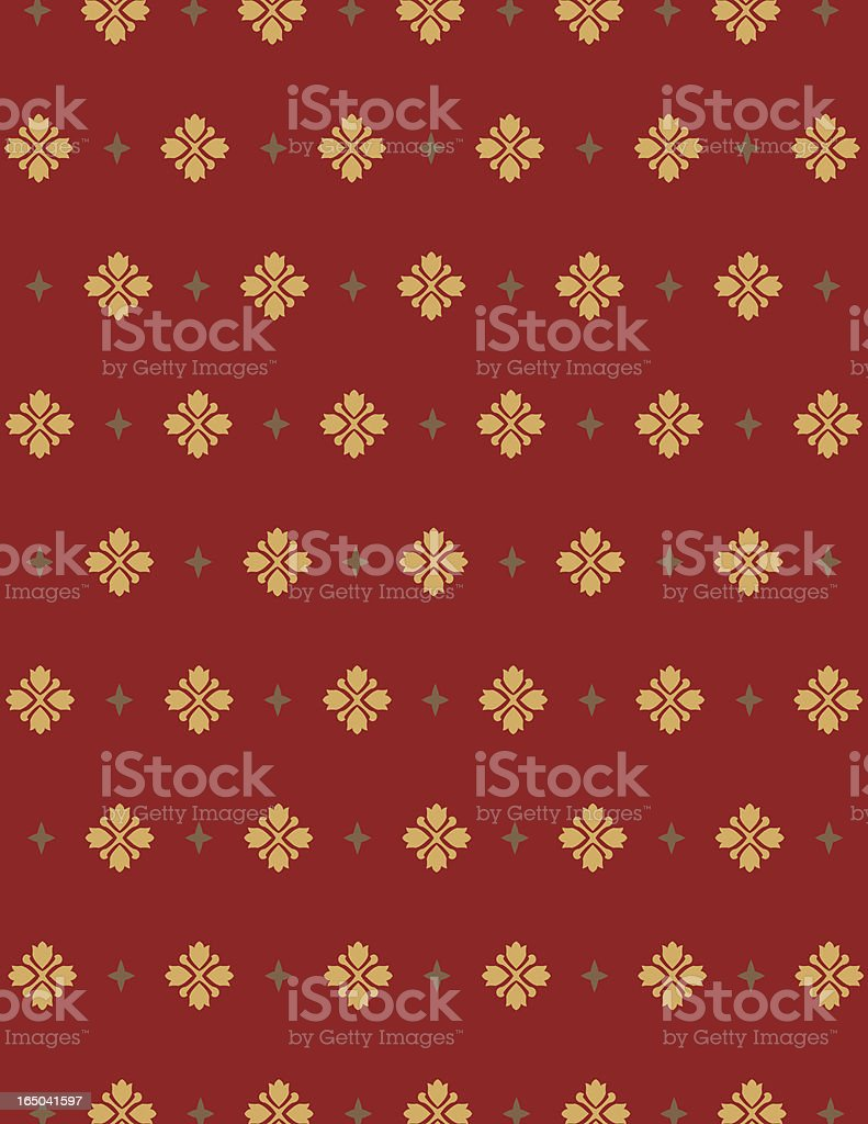 BG Retro - Click for more royalty-free stock vector art