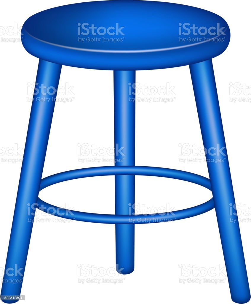 Three Legged Stool Image Ppt The Three Legged Stool