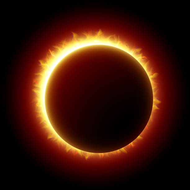 Image result for eclipse glasses clip art