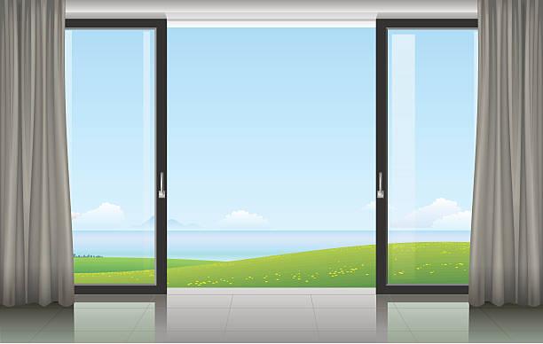 room doors vector art - photo #12