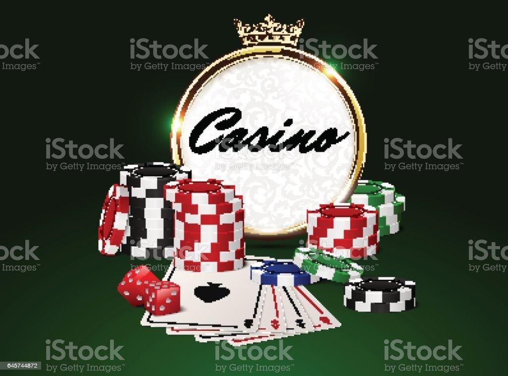 Казино голден грин игровые автоматы на деньги с первым депозитом от казино