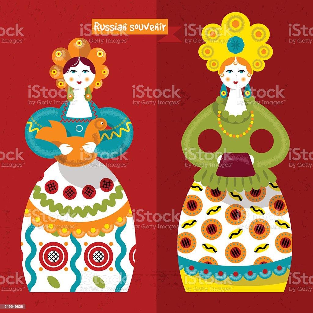 руские жены с игрушками фото