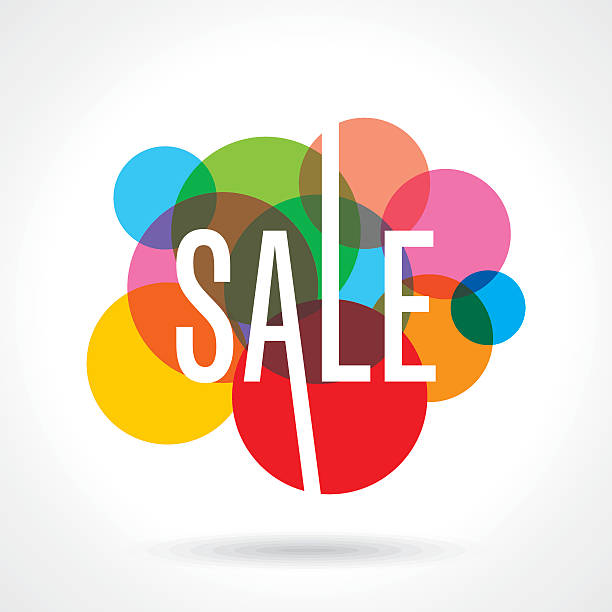 vector clipart sale - photo #11