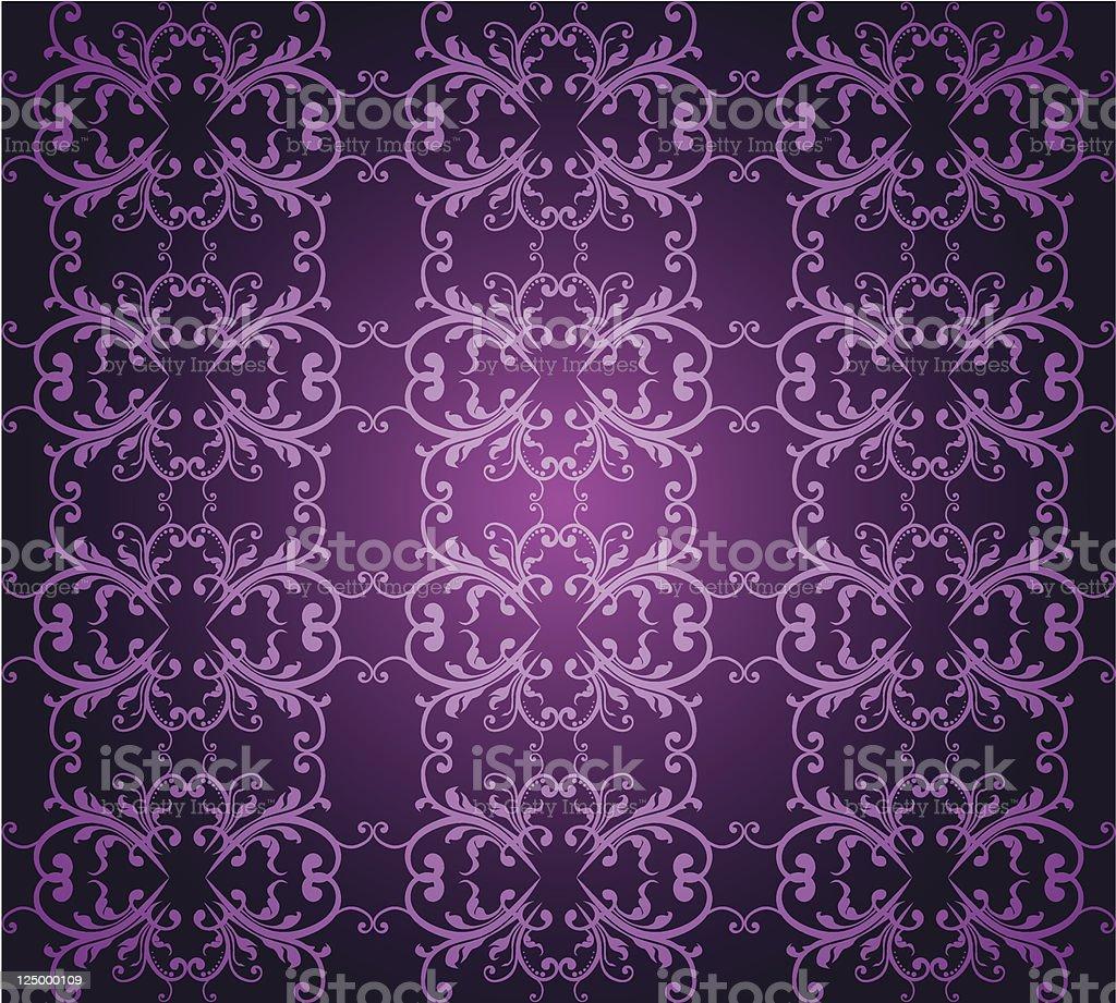 samples royalty-free stock vector art