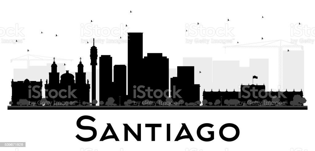 Sugestão do roteiro para Santiago do Chile 2017 - Lahuentour