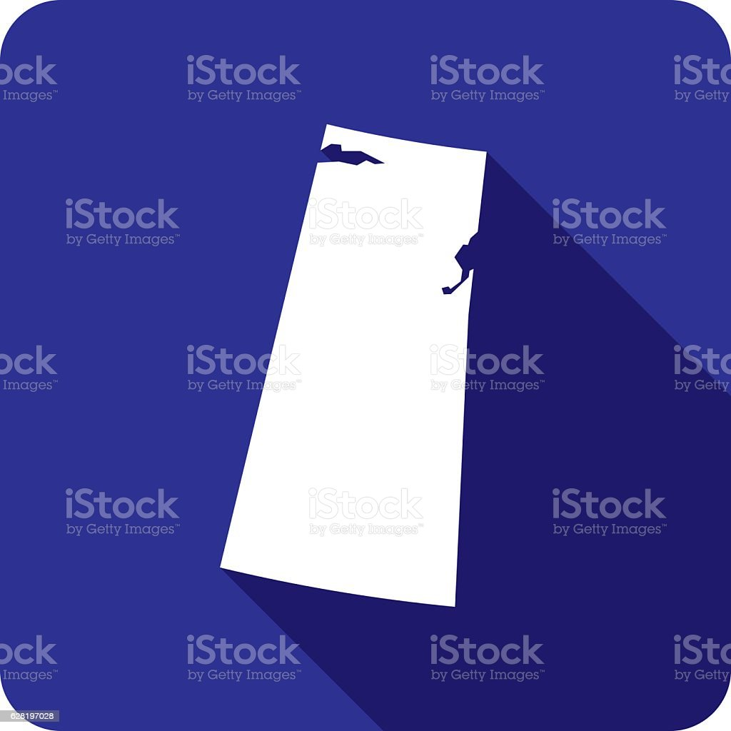 Saskatchewan Icon Silhouette Detailed vector art illustration